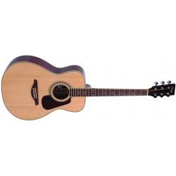 Vintage V300 gitara akustyczna