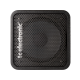 TC Electronic RS112 kolumna basowa