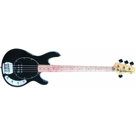intage V96 gitara basowa