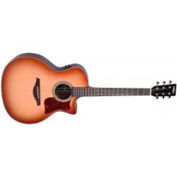 Vintage VGA900 gitara el. akustyczna