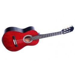 Alvera ACG-100 1/4 Gitara klasyczna