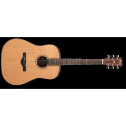 Ibanez AW-65 LG Gitara akustyczna