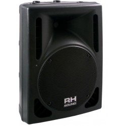 RH SOUND PP-0310 A Kolumna aktywna