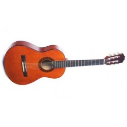 Alvera ACG-100 Gitara klasyczna