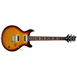 PRS SE Santana Gitara elektryczna