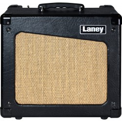 Laney CUB10 wzmacniacz gitarowy