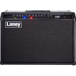 Laney LV300T wzmacniacz gitarowy