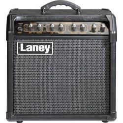 Laney LR20 wzmacniacz gitarowy