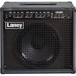 Laney LX65R wzmacniacz gitarowy