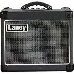 Laney LG12 wzmacniacz gitarowy