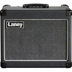 Laney LG20R wzmacniacz gitarowy