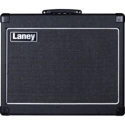 Laney LG35R wzmacniacz gitarowy