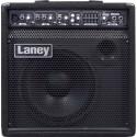 Laney AH80 wzmacniacz instrumentalny