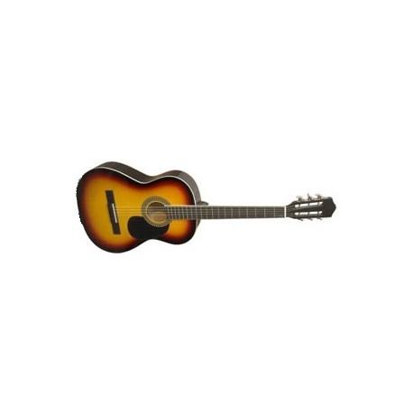Durango MG-927 Gitara klasyczna 3/4