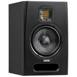 ADAM F5 monitor aktywny