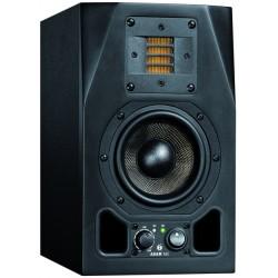 ADAM A3X monitor aktywny