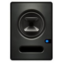 PreSonus Sceptre S8 monitor aktywny
