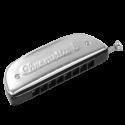 HOHNER Chrometta 8 250/32 Harmonijka chromatyczna