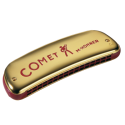 HOHNER COMET 32 2503/32 Harmonijka oktawowa