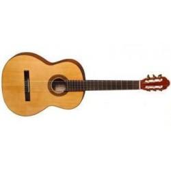 Valtierra RM-134 Gitara klasyczna 3/4