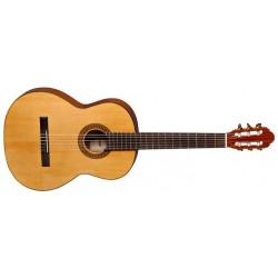 Valtierra RM-244 Gitara klasyczna