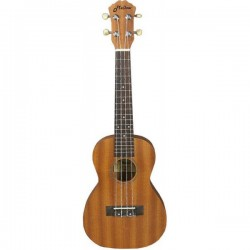 Mellow UK-3 Ukulele koncertowe