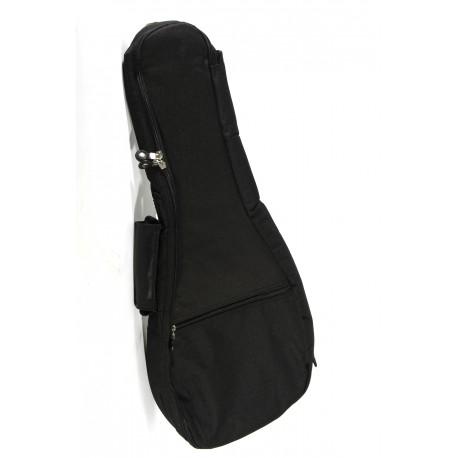 Pokrowiec na ukulele 1,0 pianka