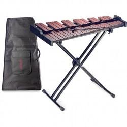 Stagg XYLO-SET-37 ksylofon