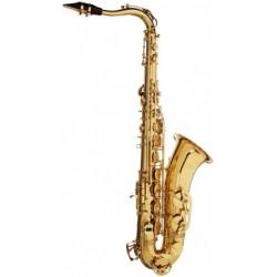 Stagg 77 ST Saksofon tenorowy