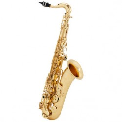 Prelude by Conn-Selmer TS-700 Saksofon tenorowy