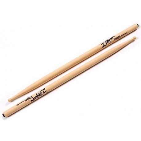 Zildjian Anti-Vibe Pałki perkusyjne