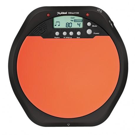 Meideal DS-100 Elektroniczny pad perkusyjny