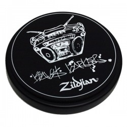 "Zildjian Travis Baker 6"" Pad perkusyjny"