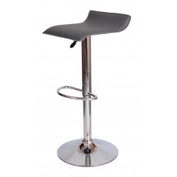 Stołek/krzesło typu Hoker