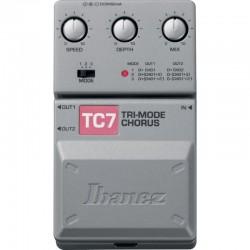 IBANEZ TC-7 EFEKT GITAROWY