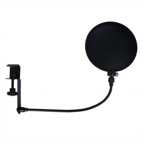 Roxtone MSA045 pop filter