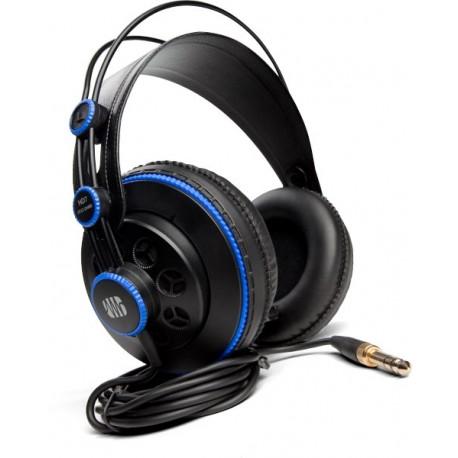 PreSonus HD7-A słuchawki