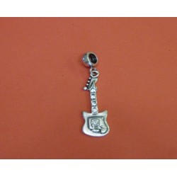 Wisiorek B21 Gitara elektryczna