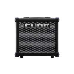 Roland CUBE 10 GX Combo gitarowe