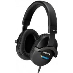 Sony MDR-7510 słuchawki studyjne