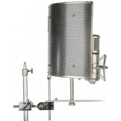 sE Electronics Reflexion Filter Pro przenośna kabina wokalowa