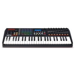 AKAI MPK 249 klawiatura sterująca