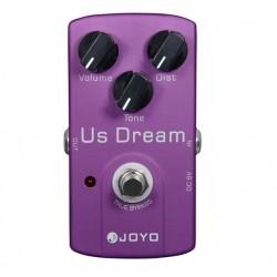 JOYO JF-34 US dream