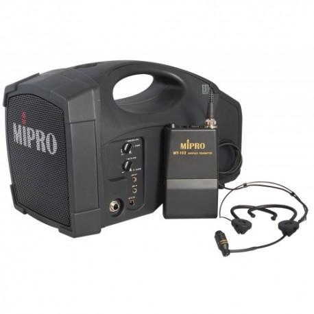 MIPRO-101 Nag