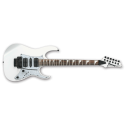 Ibanez RG-350 DXZ Gitara elektryczna