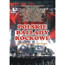 Polskie Ballady Rockowe cz. 1 i cz. 2