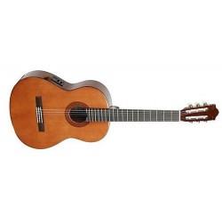 Yamaha CX 40 Gitara el. klasyczna