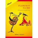 Flamenco na bis - R.Gawron