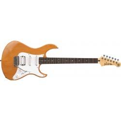 YAMAHA Pacifica 112 J Gitara elektryczna
