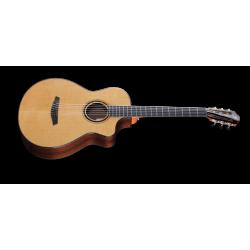 Furch GN4-CR gitara elektro-klasyczna